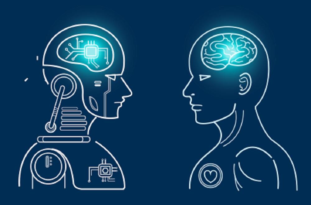Reporte de Inteligencia Artificial 2019