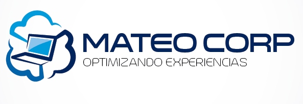 Joffre Mateo