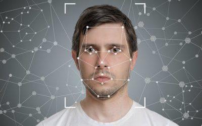 Computación afectiva y análisis del comportamiento del consumidor