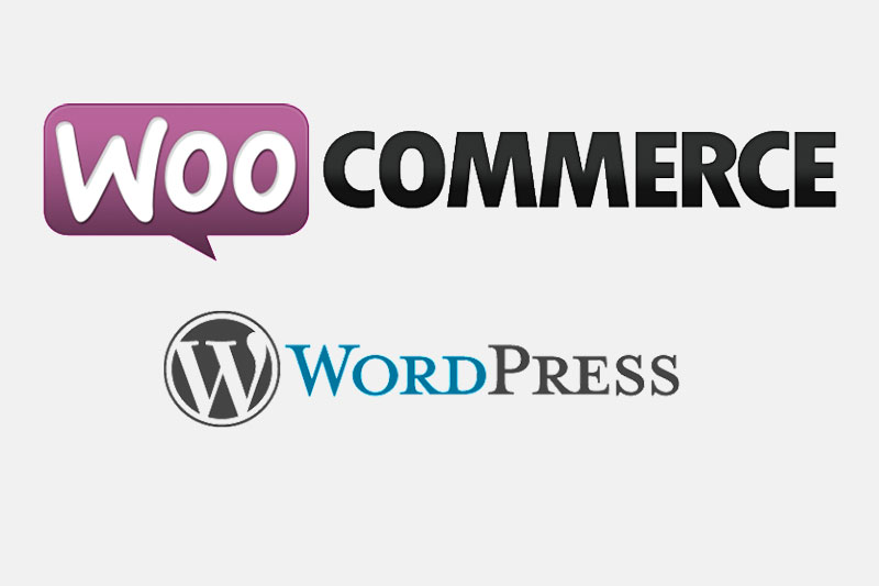 Manual WOOCOMMERCE