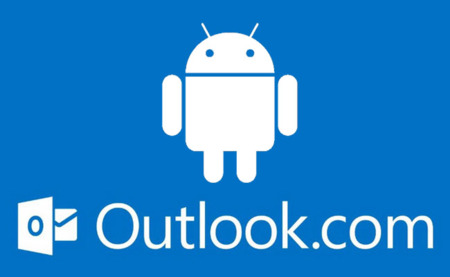 MANUAL PARA CONFIGURAR OUTLOOK EN ANDROID